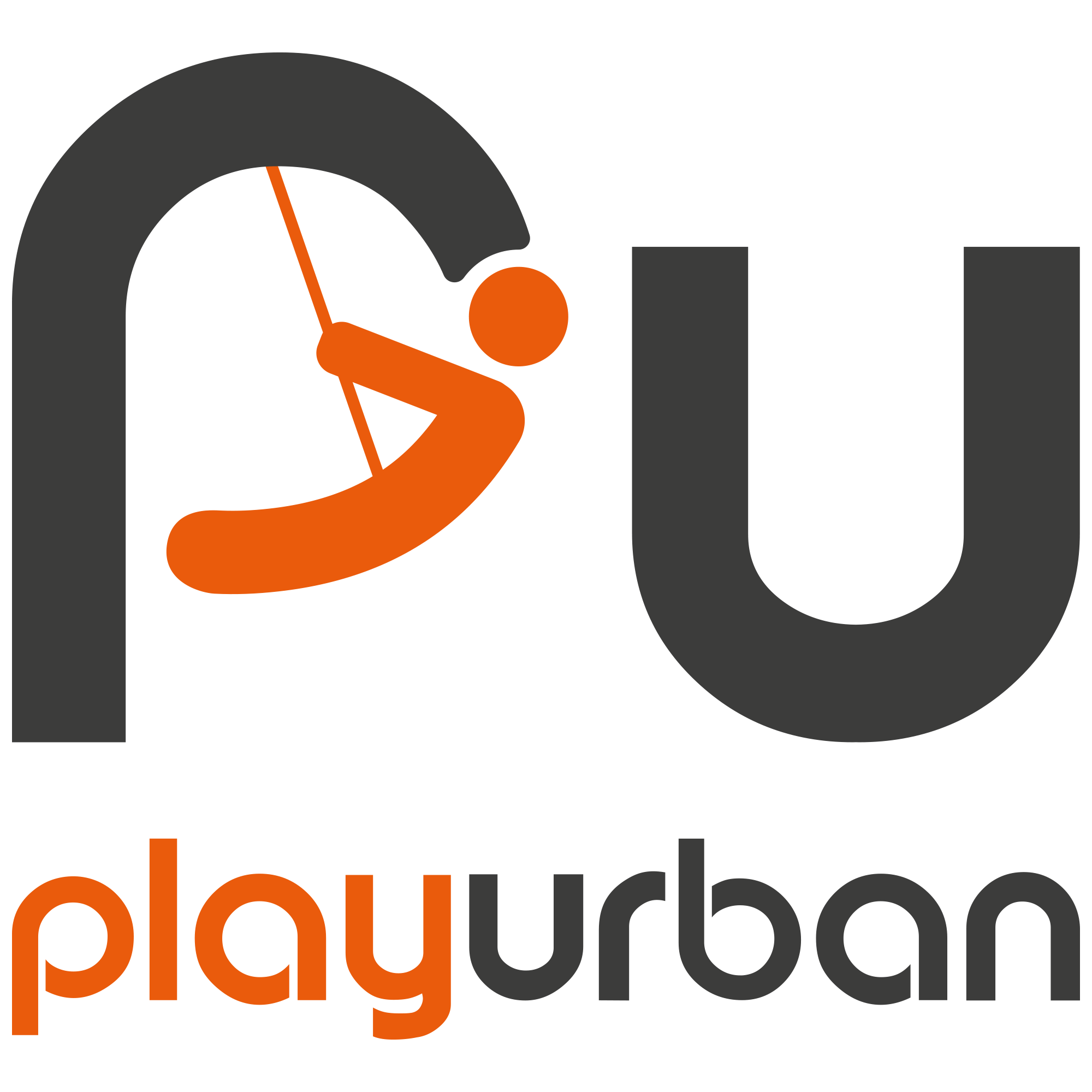 Play Urban